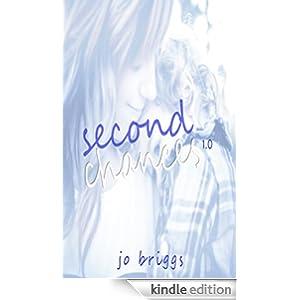 Second Chances 1 (Second Chances #1)