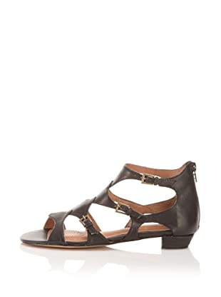 Corso Como Women's Farge Sandal (Black)