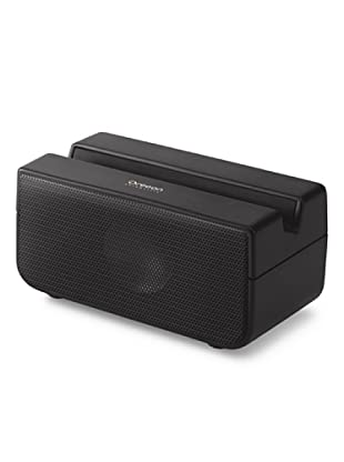 Oregon Scientific Altavoz Inalámbrico por Bluetooth ZP201