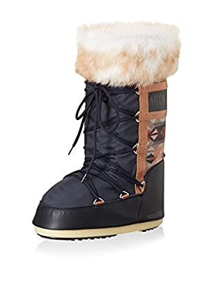Moon Boot Botas Native