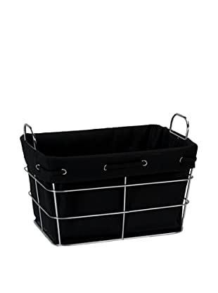 Creative Bath Large Storage Basket