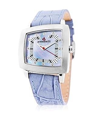 Antonelli Reloj con movimiento Miyota Woman 96-0024  33 mm