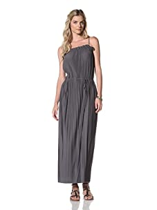 Susana Monaco Women's Mila Dress (Tornado)