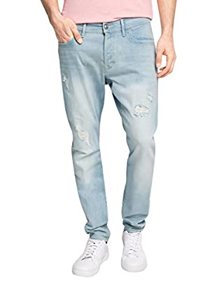 edc by ESPRIT Jeans helle Waschung