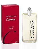 Cartier Declaration EDT Spray 200ml/6.7oz