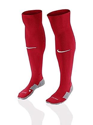 Nike Calzettoni TEAM MATCHFIT CORE OTC