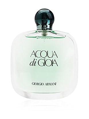 Armani Eau De Parfum Mujer Acqua Di Gioia 100 ml