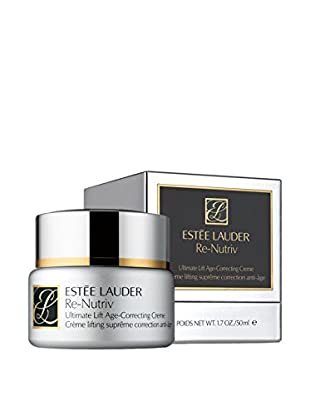 Estee Lauder Crema Facial Re-Nutriv Ultimate Lift 50 ml