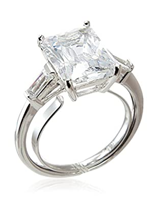 CZ BY KENNETH JAY LANE Ring Trim