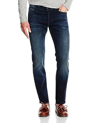 LTB Jeans Jeans Enrico