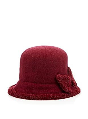 Santacana Sombrero DST-LG-144 (Rojo)