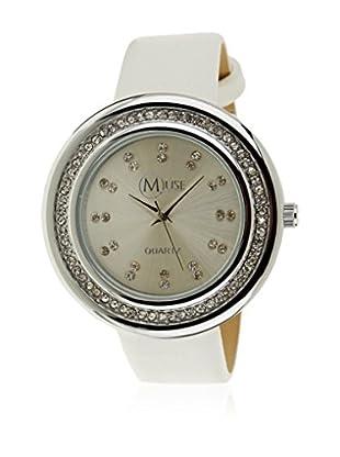 MUSE Reloj de cuarzo Mundi