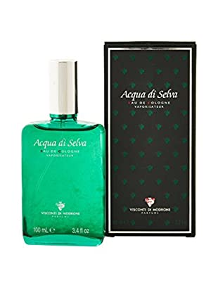Visconti di Modrone Agua de Colonia Acqua Di Selva 100.0 ml