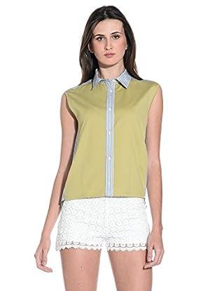 See by Chloé Camisa Mujer