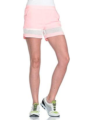 Violet Shorts