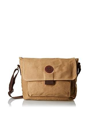 Timberland Messengertasche