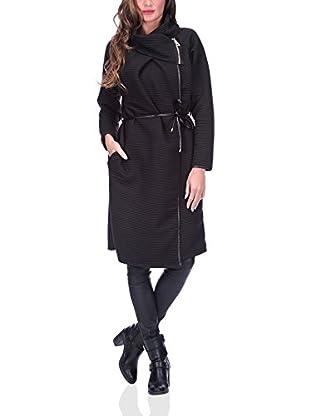 Coat special Abrigo Alex
