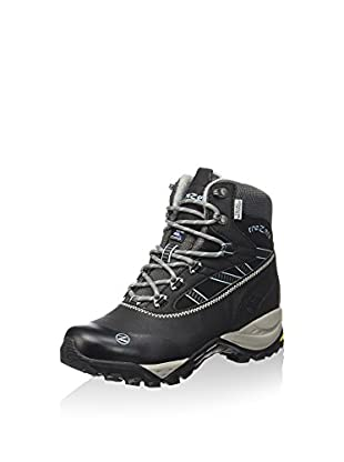 Trezeta Outdoorschuh Juliette Thermo Ws Trek