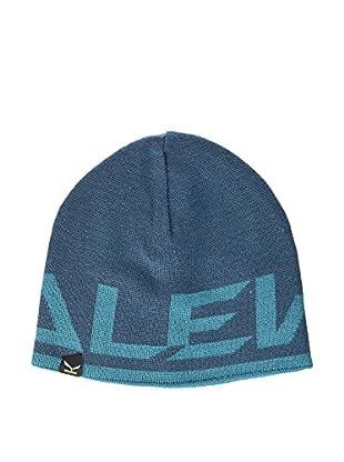 Salewa Mütze Agner Rev Wo K
