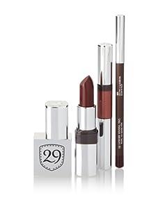 29 Cosmetics Smokin Wine Collection