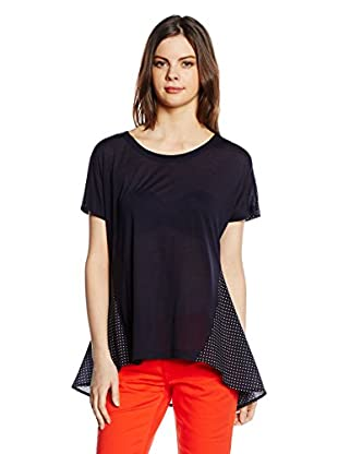 French Connection Bluse FT Mosaic Polly Plains