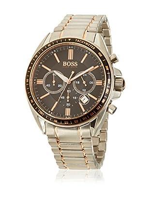 Hugo Boss Reloj de cuarzo 1513094