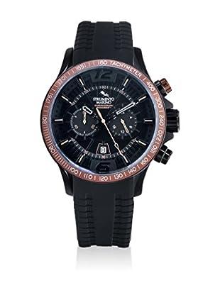 Strumento Marino Reloj de cuarzo Hurricane Chronograph Sm117S  46  mm