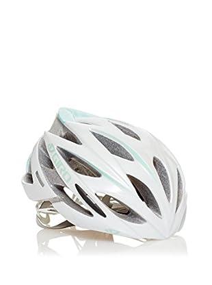 Giro Helm Sonnet