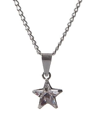 Vip de Luxe Colgante Estrella