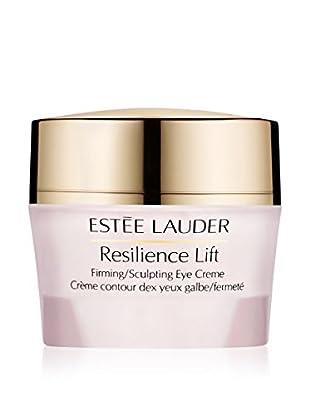 ESTEE LAUDER Crema Contorno De Ojos Resilience Lift 15 ml