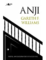Anji (Welsh Edition)