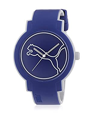 Puma Time Reloj de cuarzo Man PU911181004  44 mm