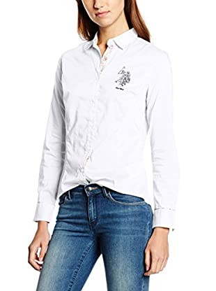 US POLO ASSN Camisa Mujer