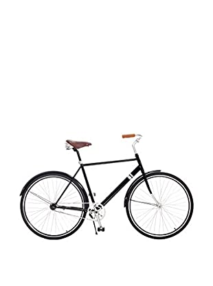 Solé Bicycles Windward City Cruiser Bicycle