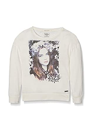 Pepe Jeans London Sweatshirt Tess