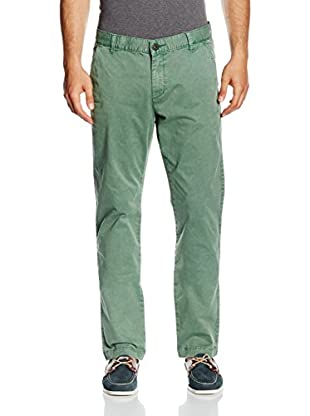 Murphy & Nye Hose Dover Trousers