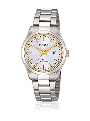 PULSAR Quarzuhr Woman PH7371X1 44 mm