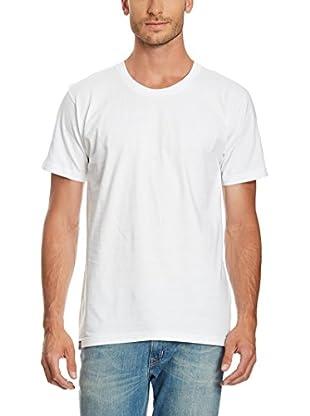 Sykum Camiseta Manga Corta Mini-Y