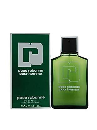Paco Rabanne Eau de Toilette Hombre Pour Homme 100.0 ml