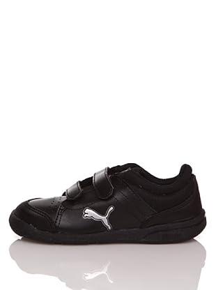 Puma Zapatillas Stepfleex V