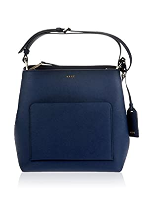 DKNY Schultertasche R361120304 BRYANT PA
