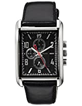 Dkny Analog Black Dial Men Watch - NY1330