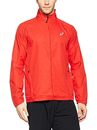 Asics Windbreaker Lite-Show Men