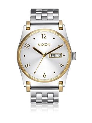 Nixon Uhr mit japanischem Uhrwerk Woman Jane  35 mm