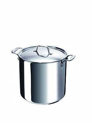 Beka Modelo Chef Olla De Gran Capacidad De 10 L. 24 cm. Con Tapadera