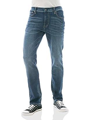 Big Star Jeans Ronan