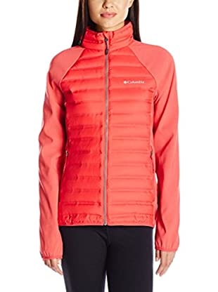 Columbia Chaqueta Flash Forward H