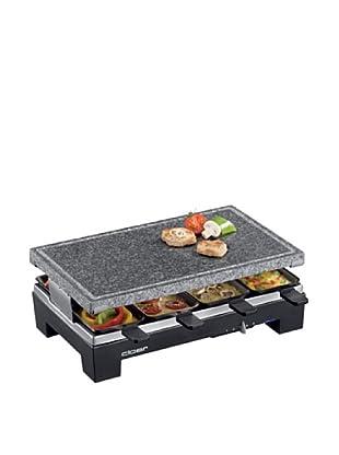 Cloer 6420 - Raclette Grill De Piedra