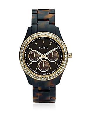 Fossil Reloj ES2795