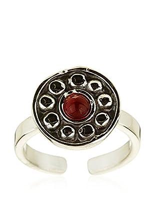 Urban Style Ring Bonan107